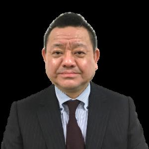 取締役営業本部長 須田 毅 様