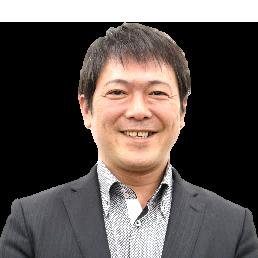 代表取締役社長 青谷 清司  様 様