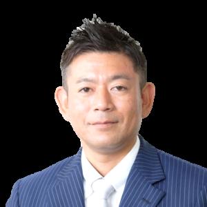 代表取締役  飯田 大介  様 様