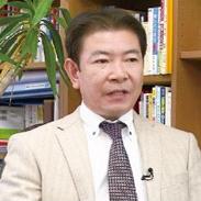 代表取締役 岡野茂春 様 様
